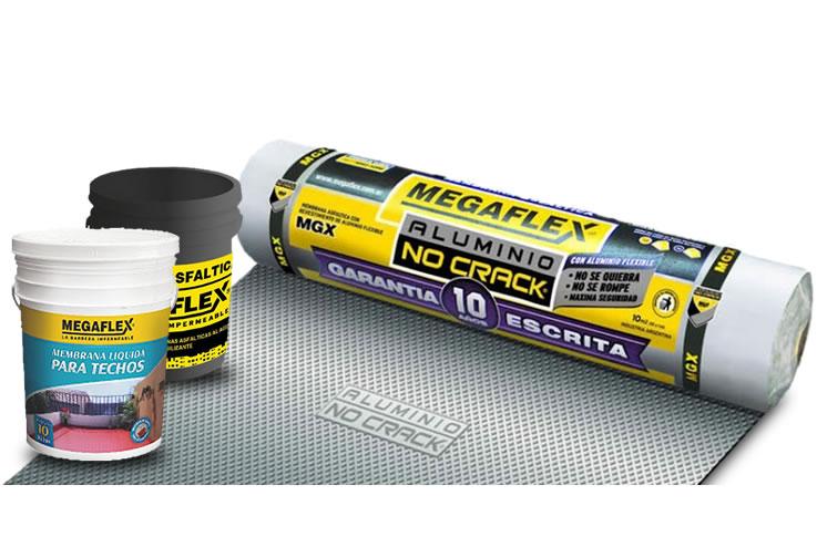 productos-megaflex-membrana-pintura-asfaltica
