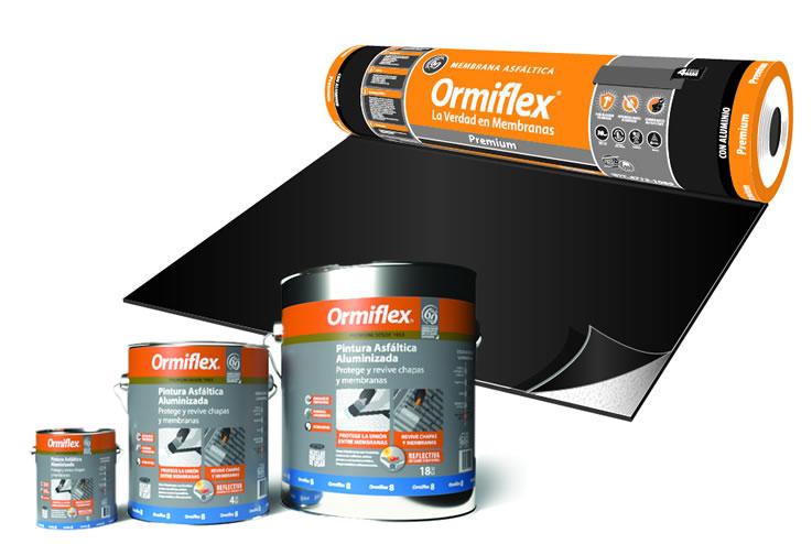 productos-ormiflex-membrana-pintura-asfaltica