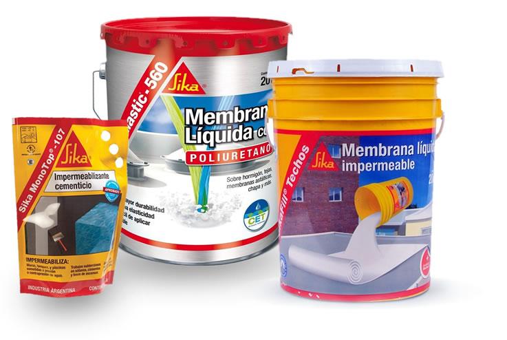 productos-sikalastic-560-sika-monotop-107-sikafill-techos