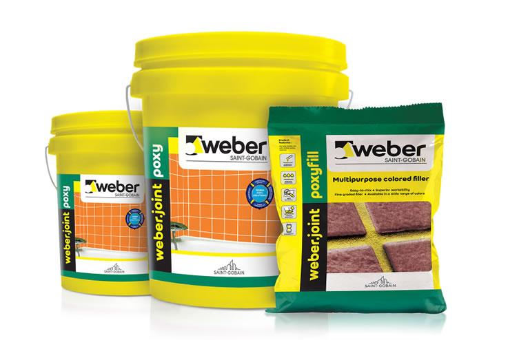 productos-weber